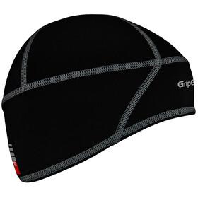 GripGrab Lightweight Thermo Helmmütze black
